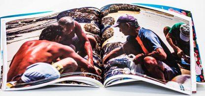 Loja Oceânica - Vivendo com o mar 3